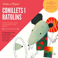 conillets i ratolins(3).png