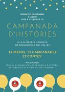 campanada_d'històries.jpg