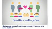 Famílies enllaçades a TV3 i a l'infoK