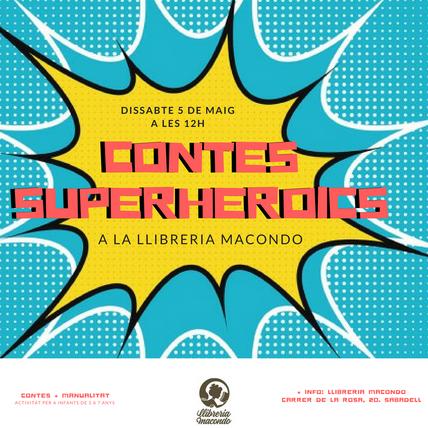 SUPERHEROICS.png