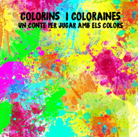 COLORINS AIDA.jpg