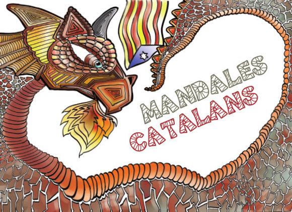 Mandales catalans