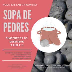 SOPAPEDRES.png