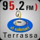 #ENLLAÇATS al Submarí de la Ràdio Municipal de Terrassa