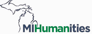 MiHumanities_2 col Logo.jpg