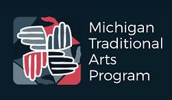 Michigan Traditional Arts Program.png