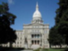 1200px-Michigan_state_capitol.jpg