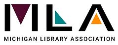 MLA New Logo (002).png