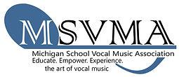 Michigan School Vocal Music.jpg