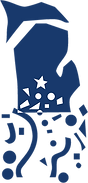 mfea logo-vector blue.png