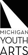 MYA logo vertical final.jpg
