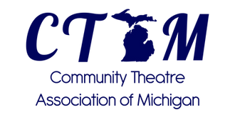 ctam-logo-widget (2).png