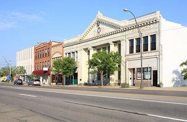 Main Street, Benton Harbor, Michigan.jpg