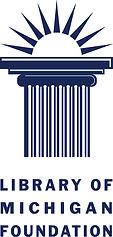 LMF_logo_pms281rgb300.jpg