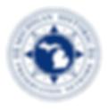 MHPN Logo Color PMS 2757.tif