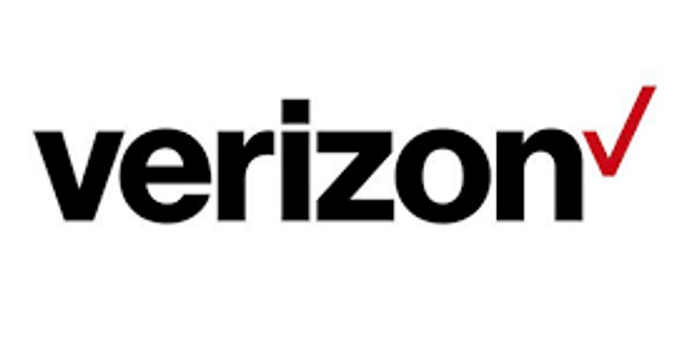 Verizon Incident Preparedness and Response Report Webinar