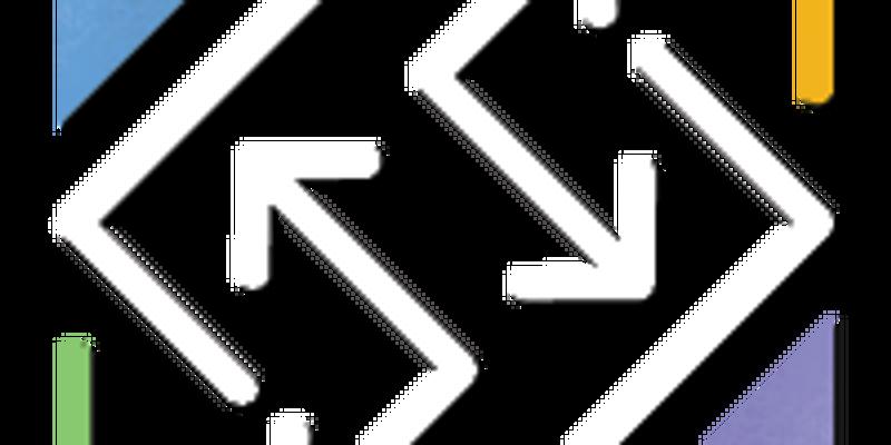 Interface - Kansas City