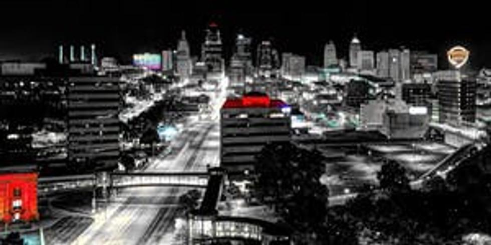 Kansas City InfoSec Community Showcase