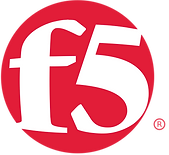 F5_Networks_logo_edited.png