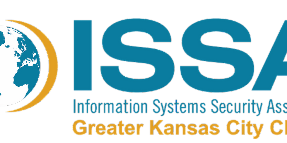 ISSA-Kansas City September 26th, 2019 Chapter Event
