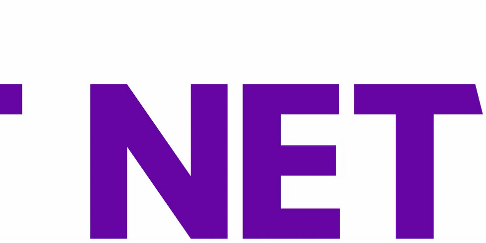 The WIT Network's: International Women's Day Conference