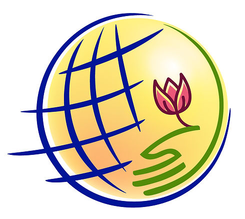 Logo Festa del Grazie