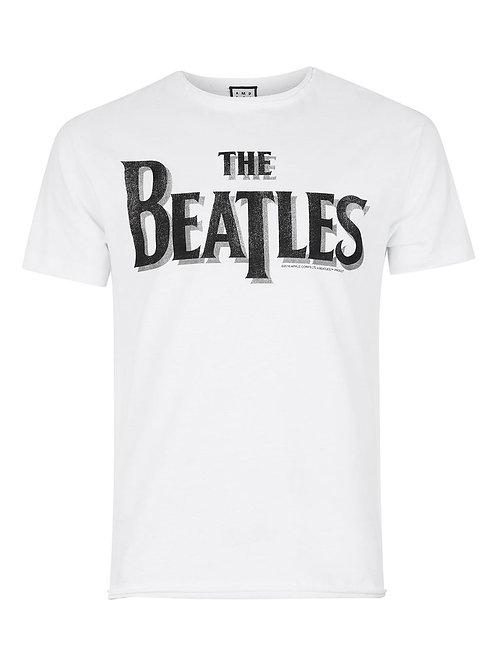 The Beatles White