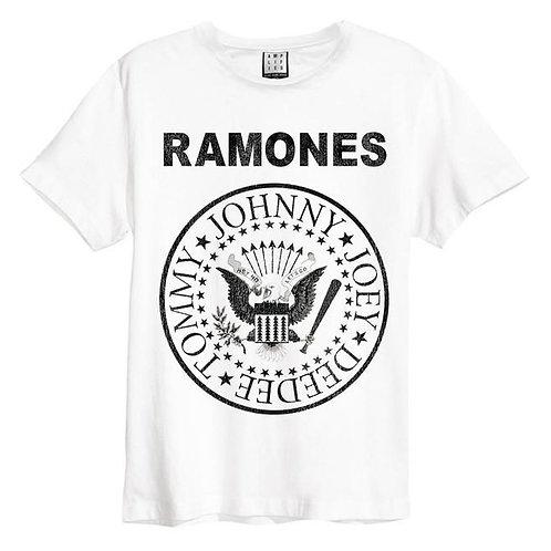 Ramones White