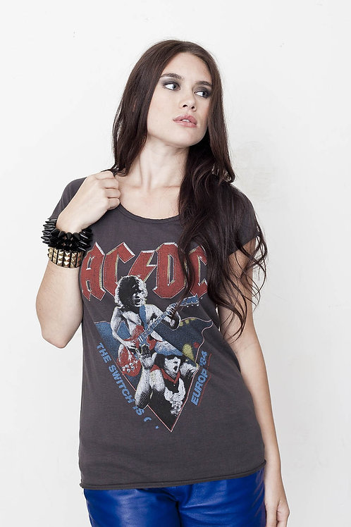 ACDC The Switch