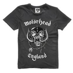 motorhead mens