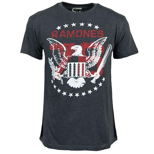 Ramones 76'