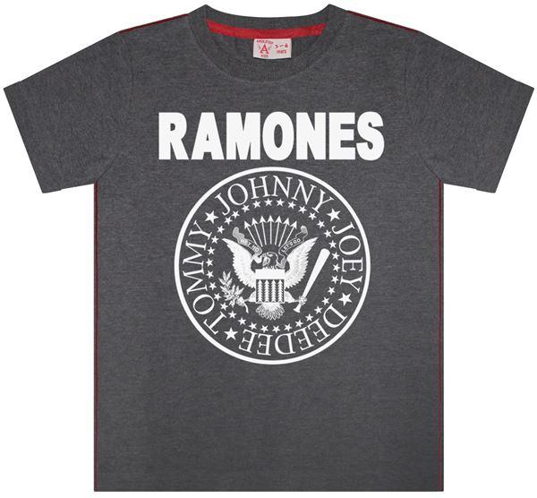 Ramones Kids