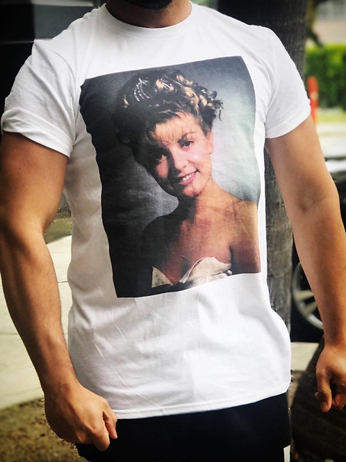 Laura Palmer Twin Peaks