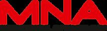 mna-logo-ny.png