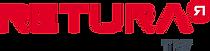 Retura_TRV-Logo.png
