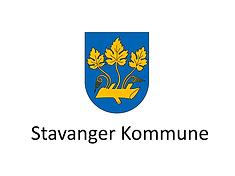 StavangerKommune.png