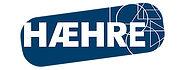 Hæhre-logo.jpg