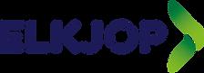 Elkjop_logo_blue.png