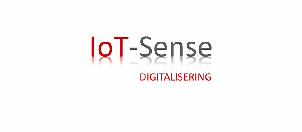 IoT-Sense-Logo-liten-1-1140x500.png