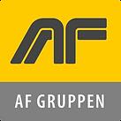 500px-AF_Gruppen.svg.png