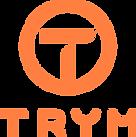 trym-hovedlogo-oransje-rgb_28-11-2019-50