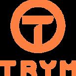 trym-hovedlogo-oransje-rgb_28-11-2019-500x504.png