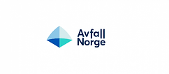 Avfall-Norge2-1140x500.png