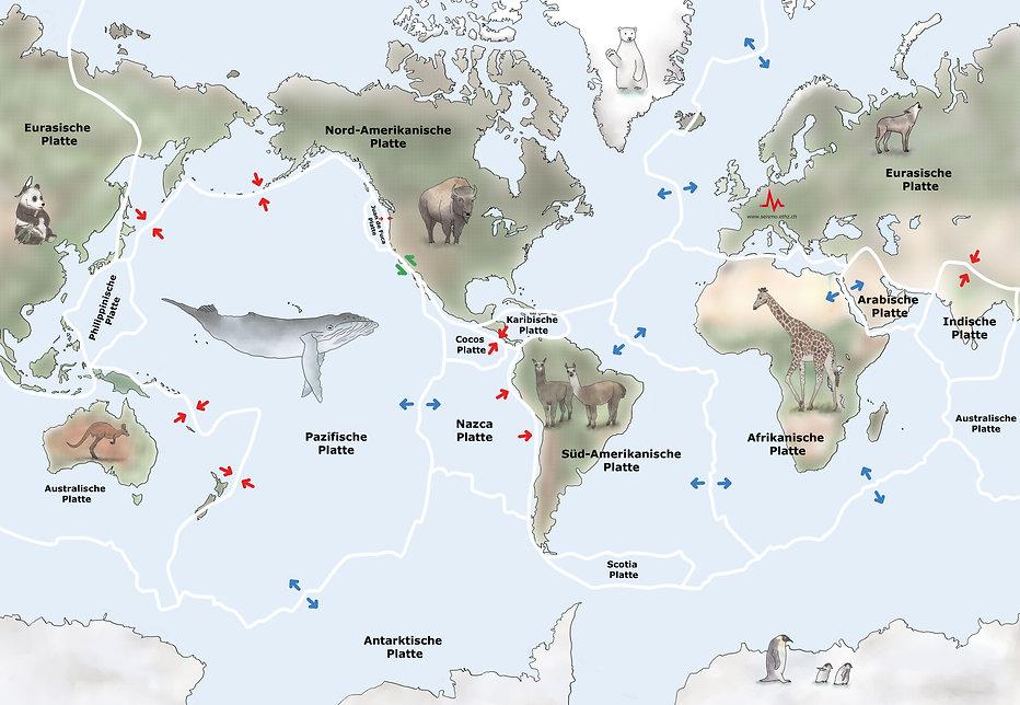 tectonic-puzzle.jpg