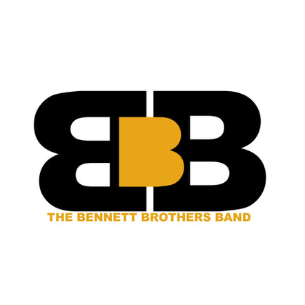 BennettBrothers_Logo_Sq.jpg