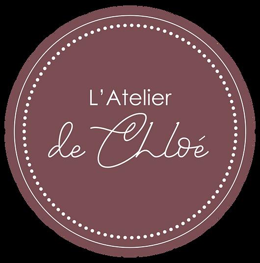 LOGO-Atelier_Chloe-01.PNG