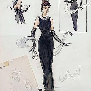 15a-edith-head-tiffanys-gown-sketch.jpg