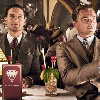xl_5063_TP-the-great-gatsby.jpg