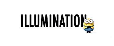 illumination.jpg