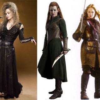fantasy-women.jpg